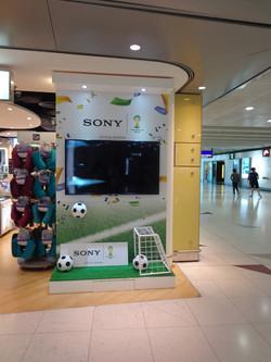 Roadshow - Sony DI HKIA (World Cup)_web04