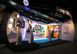 Shop Front-SSHK HD World_01