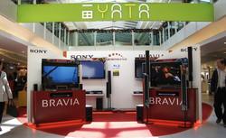 Roadshow - Sony BRAVIA in Yata_web02_edited