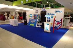 Roadshow - Nokia Lumia_Yata Shatin_web03