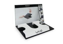 POP-Sony VAIO QUOII Stand_02