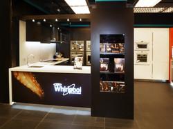 Whirlpool Shop In Shop _ Broadway2 (2)