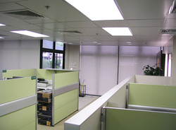 Office - CCC_web06