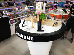 Samsung Round Table (1)