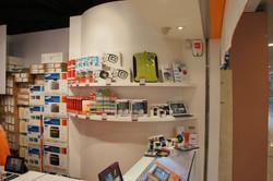 Retail - Mobi Shop_Lei Yu Mun_web04