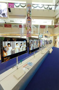Roadshow- Samsung Tuen Mun Town Plaza_web06