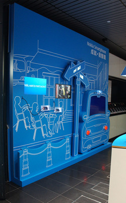 Shop Front - Nokia Shop Revamp_03