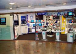 Retail - Network Pro Shop TW_web03