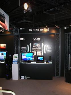 Shop Front - Mega Pro Shop 27th Modification HD Expo_02
