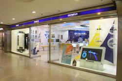 Retail - Olympus Spot_web09
