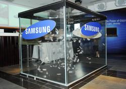 Event Management-Samsung Press Con_Netbook_edit06