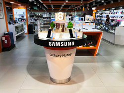 Samsung Round Table (5)