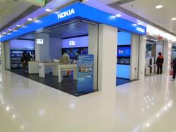 Retail - Nokia Shop_web02