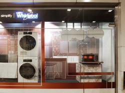 Whirlpool Window Display (5)