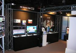 Shop Front - Mega Pro Shop 27th Modification HD Expo_05