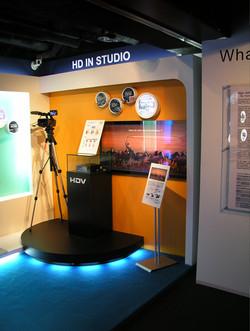Shop Front-SSHK HD World_06
