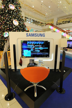 Roadshow- Samsung Tuen Mun Town Plaza_web07