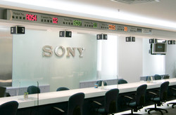 Renovation Sony_CS_web03