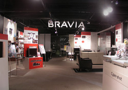 Shop Front - Mega Pro Shop 18th Modification BRAVIA_04