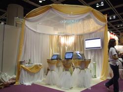 Exhibition - Darizi_web03