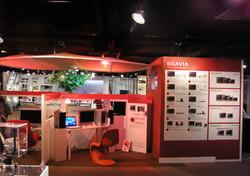 Shop Front - Mega Pro Shop 25th Modification BRAVIA 3_01