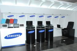 Event Management-Samsung Press Con_Netbook_edit08