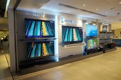 web03_Renovation_Samsung Shop Revamp20141230