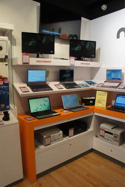 Retail - Mobi Shop_Lei Yu Mun_web07