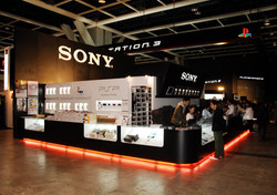 Exhibition-Game Show_web03