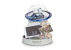 POP-Sony 2009 Cybershot Party-shot_web01