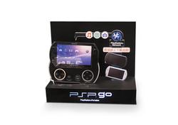 POP-Sony Playstation PSPgo_01