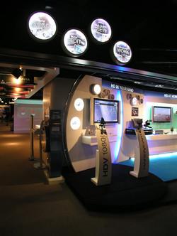 Shop Front-SSHK HD World_04