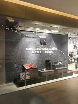 Adidas Window (3)