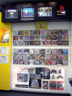 Retail - Network Pro Shop TW_web05