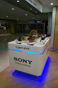 Roadshow-Sony DI & Walkman Airport Roadshow_web07