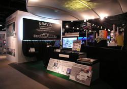 Shop Front - Mega Pro Shop 18th Modification BRAVIA_02