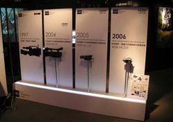 Shop Front - Mega Pro Shop 27th Modification HD Expo_07