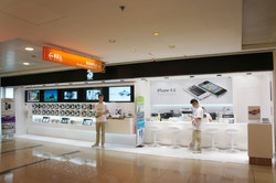 Retail - 3Shop_Lei Yu Mun_Web03