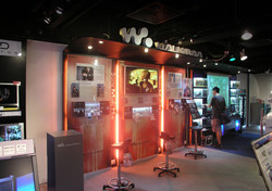 Shop Front - Mega Pro Shop 14th Modification PS & Walkman_04