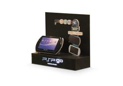 POP-Sony Playstation PSPgo_03