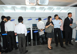 Event Management-Samsung Press Con_Netbook_edit02