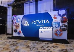 Exhibition - SCHE PS Vita Launch_web04