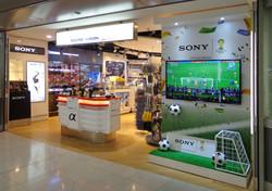 Roadshow - Sony DI HKIA (World Cup)_web02