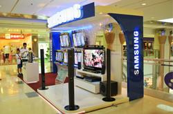 Roadshow- Samsung Metro City Plaza II_web07