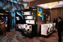 Whirlpool_Product Lauch Event (5)