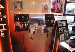 Shop Front - Mega Pro Shop 14th Modification PS & Walkman_03
