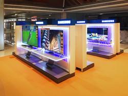 Samsung TV Roadshow (3)
