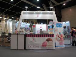 Exhibition - Houseware Fair 2013_web02