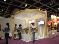 Exhibition - Darizi_web01