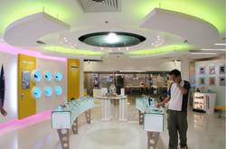 Retail - Olympus Spot_web08
